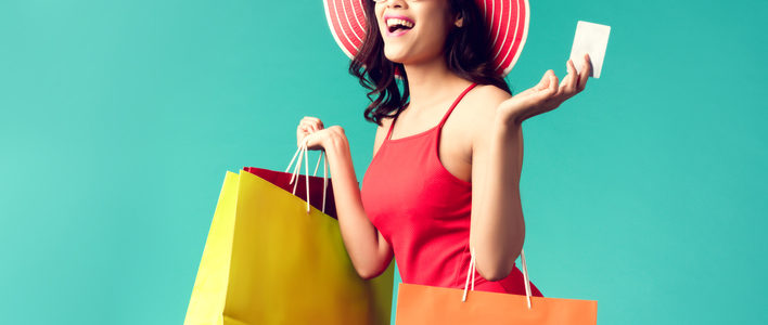 Get Ready for Summer Vacation in Lewisville with Market at Valley Parkway
